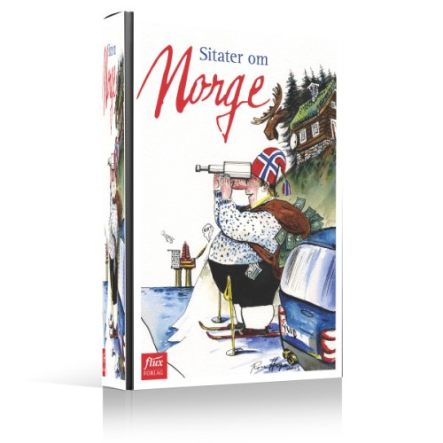 sitater-om-norge1-600x600
