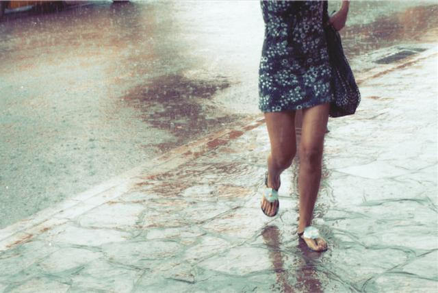 norsk jente i time ønsker å knulle gift mann