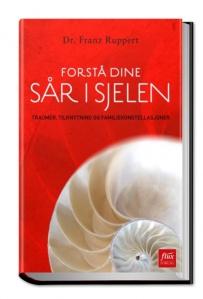 41864_Forst__dine_s_r_i_sjelen_1