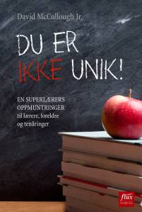 DuErIkkeUnik-omslag (1)
