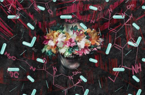 psykedelika-ill
